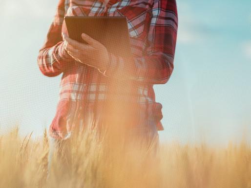 5 Benefícios do BI para o Agrobusiness