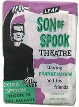 Son of Spook.jpg