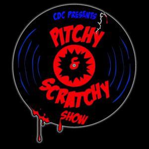 Pitchy & Scratchy du 24 Mai