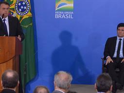 Presidente x Saúde: o assassinato físico e mental
