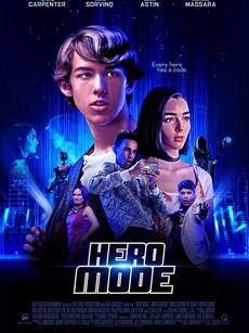 Hero Mode Movie Download