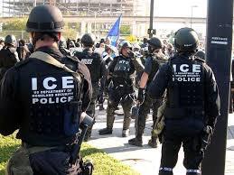 https://www.criminaljusticedegreehub.com/immigration-customs-enforcement-education-responsibilities/
