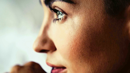 Top 3 Beauty Benefits of CBD
