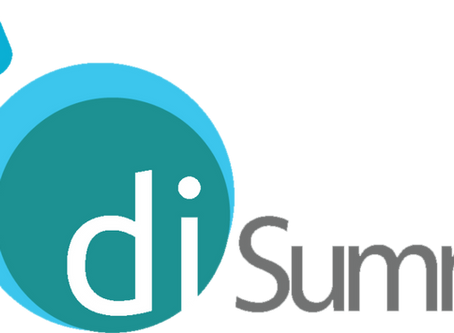 Nominated for DiSummit AI Startup of the Year awards