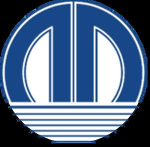 village of matteson logo