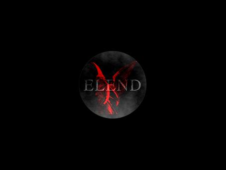 1993-2007 ⋅ E ⋅