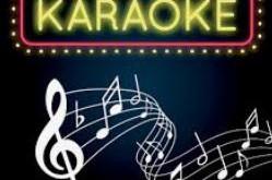 Karaoke à Varadero