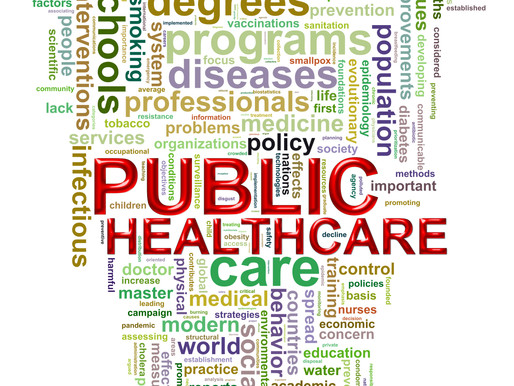 HiAP Conference – Health in all Policies
