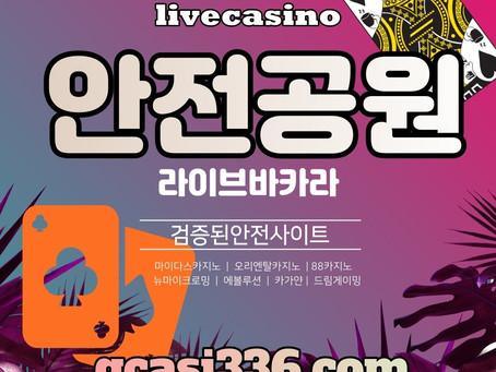 실시간카지노 | 리얼온라인바카라 ✨gcasi336.com 💕 검증된안전사이트