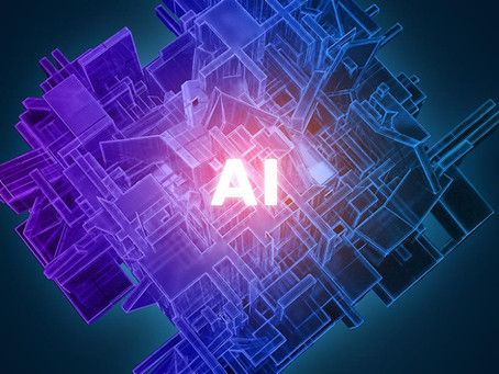 AI Business Transformation Roadmap: How to succeed in AI adoption