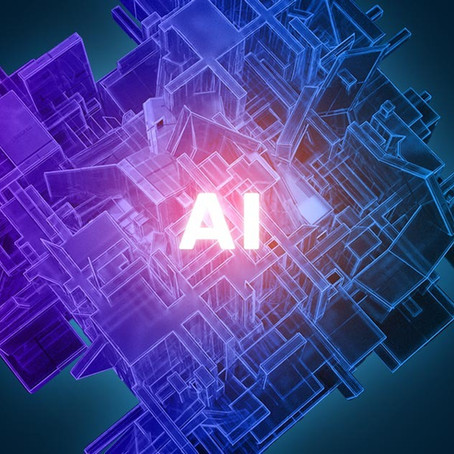 AI Business Transformation Roadmap: How to succeed in AIadoption