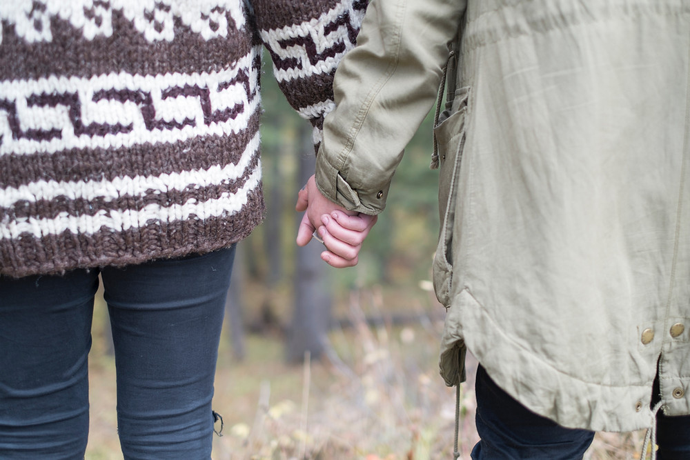Violência no namoro continua a aumentar