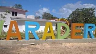 Réouverture de Varadero le 15 octobre ? Voici où nous en sommes à 22 h 15 le 3 octobre 2020