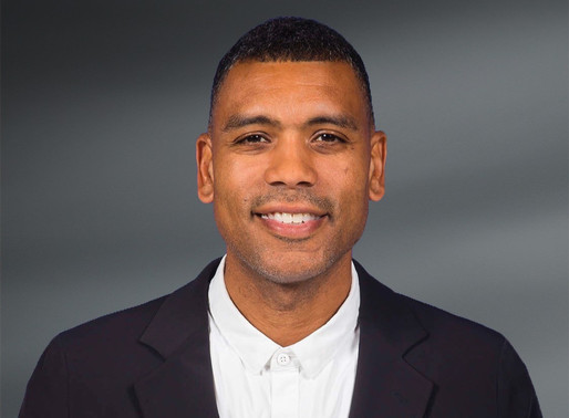 "NBA All-Star Allan Houston Says, Athletes Speaking Out About Social Justice is a ""Good Thing"""