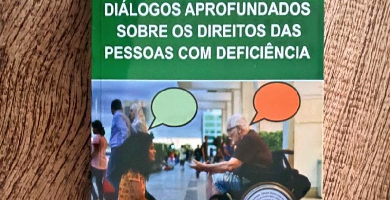 Diálogos Aprofundados Sobre Os Direitos Das Pessoas Com Deficiência