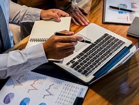 Financiamento Imobiliário: resultados do 1º trimestre são positivos