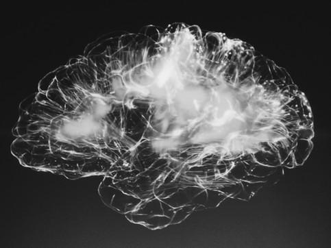 Notre cerveau se jouerait-il de nous?