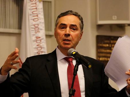 Eleição municipal pode ser dividida em 2 dias e ser por faixa etária, diz ministro