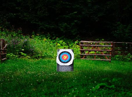Das genaueste Targeting übernimmt der User immer noch selbst