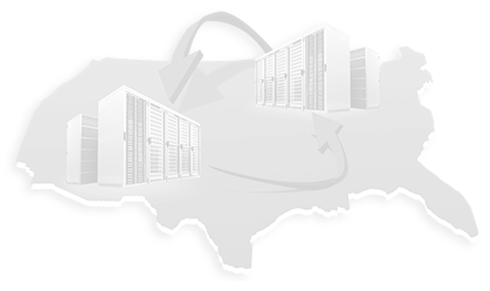 Geo-redundant Data Centers