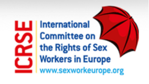 CALL FOR PARTICIPANTS: SEX WORK AND HIV TRAINING PROGRAM
