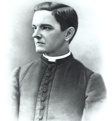 Day 8: A Novena Before the Beatification of Michael McGivney