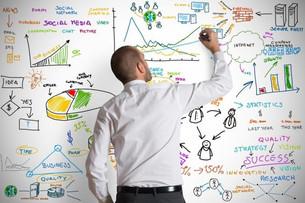Cinco dicas para criar uma marca de sucesso
