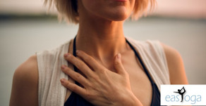 3 Breathing Exercises To Keep You Cool This Summer