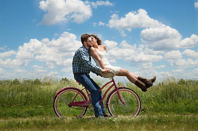טיפול מיני וזוגי