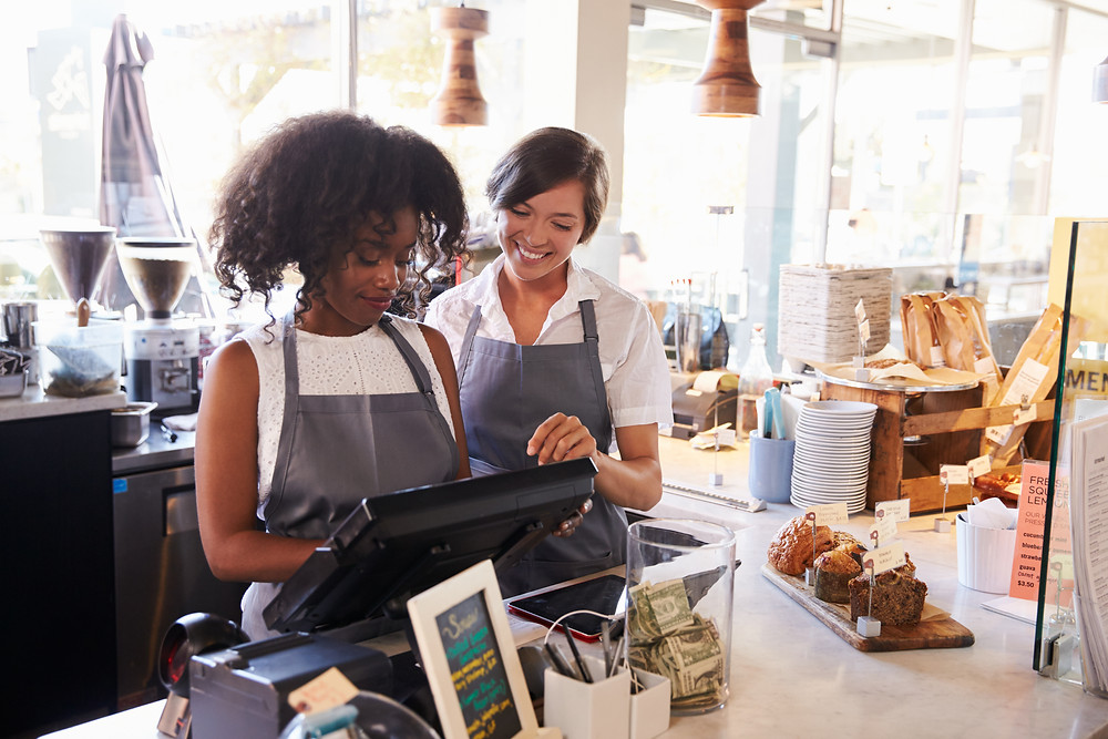 Economic Injury Disaster Loan for Small Business