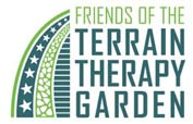 Terrain Therapy Garden 19August Update