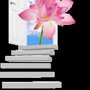 法話と解説|智慧の扉コーナーを新設