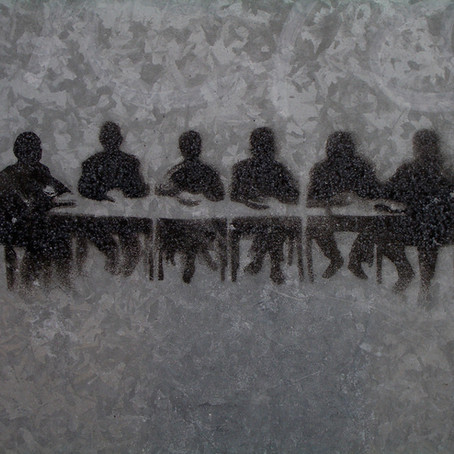 How Leaders from Different Fields Run Effective Meetings
