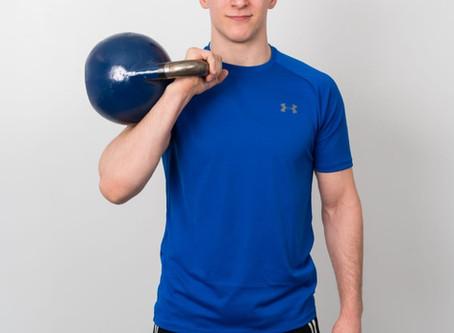 Urheilufysioterapia etänä