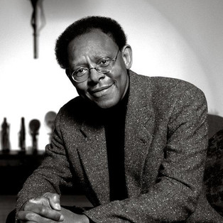 Black Liberation Theology