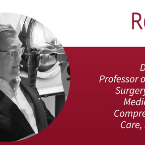 We would like to thank Dr. Roger Härtl for his confidence in our services and the good cooperation.