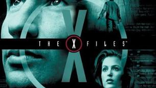 Review | Arquivo X - 3ª Temporada