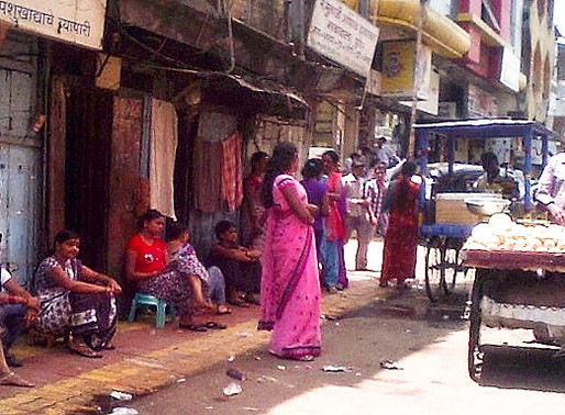 Major Breakthrough in Kolkata After Seven Months