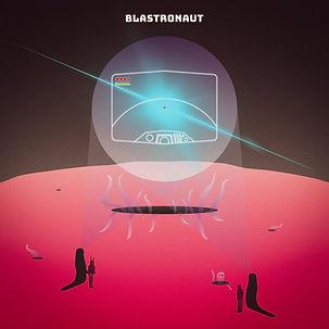 Blastronaut - Nadrix, The Dealer.jpg