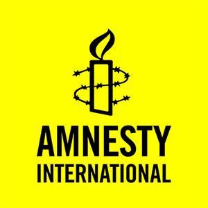 Amnesty International China Interview