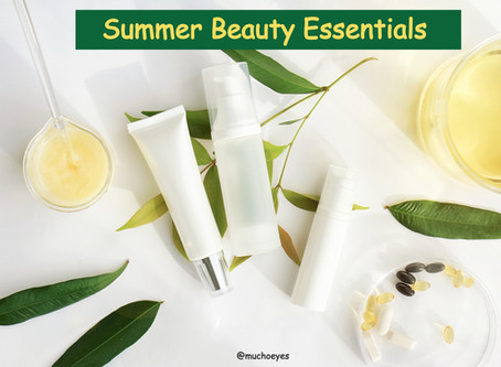 Summer Beauty essentials within your Budget | Skincare Products under Rs.250/- Only