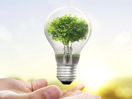 ¿Cómo reducir el consumo de energía sin cambiar mis electrodomésticos?