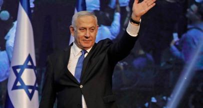 Com 95% dos votos apurados, Netanyahu não consegue maioria e Israel enfrenta impasse