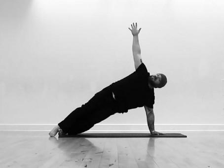 Kid's Fitness& Yogi's, Read On 🤓