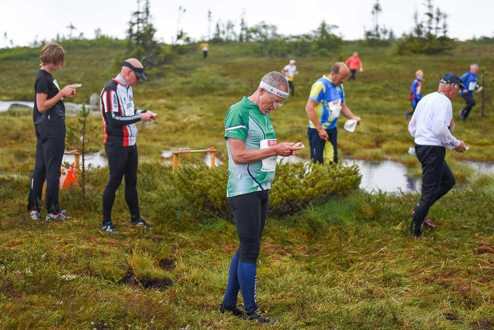 #oringen2020 #oringenuppsala #svenskaorienteringsförbundet