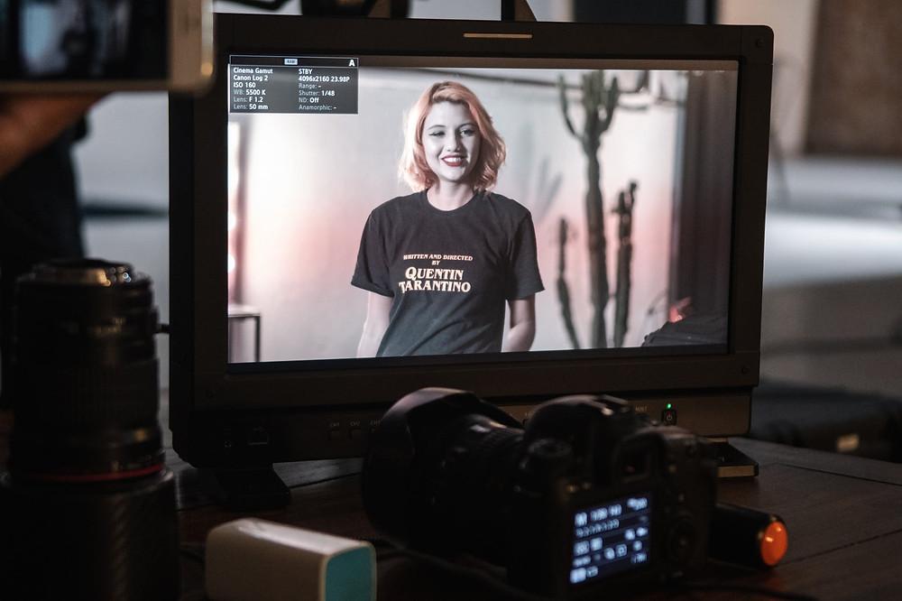 los mejores 10 documentales para inspirar a emprendedores