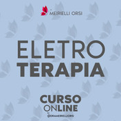 Curso de Eletroterapia.jpg