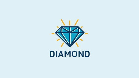 Ultima super promocion de diamantes