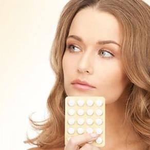 Гормональная контрацепция — средства массовой стерилизации женщин