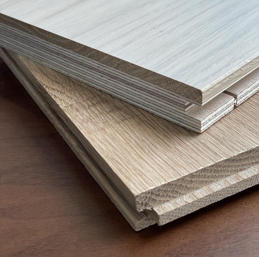 wood flooring type trends hardwood flooring 2021